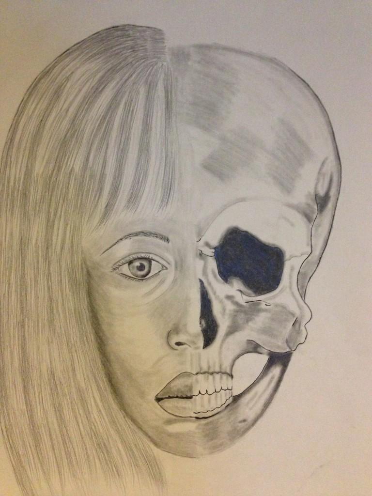 half-face-2