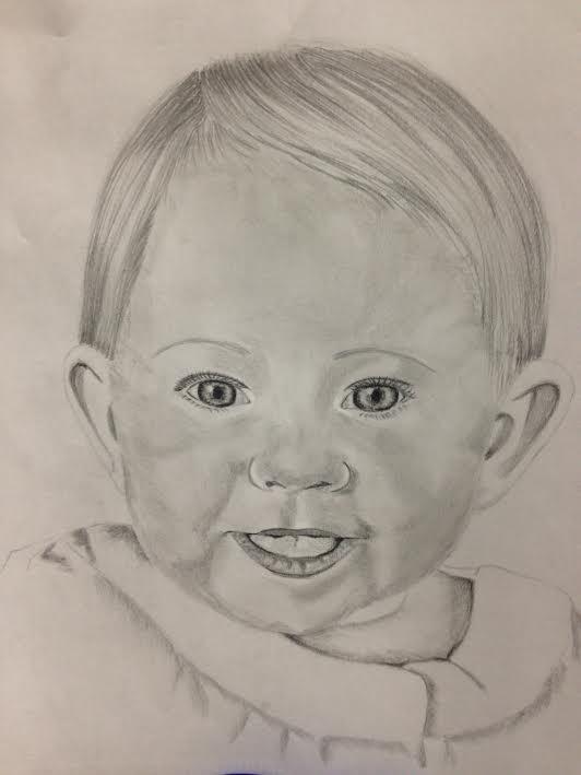 kcarin-baby-practice