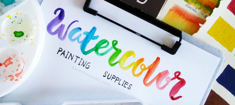 h-watercolor-supplies