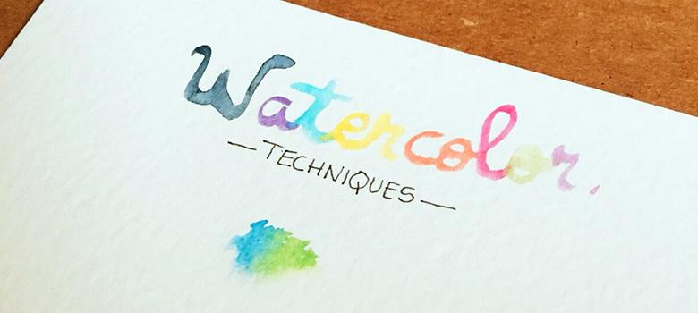 h-watercolor-supplies2
