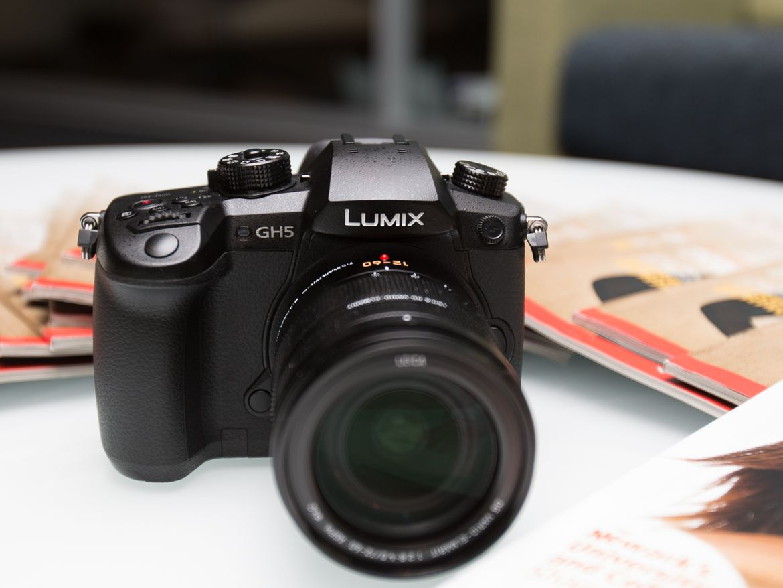 panasonic-lumix-gh5-21